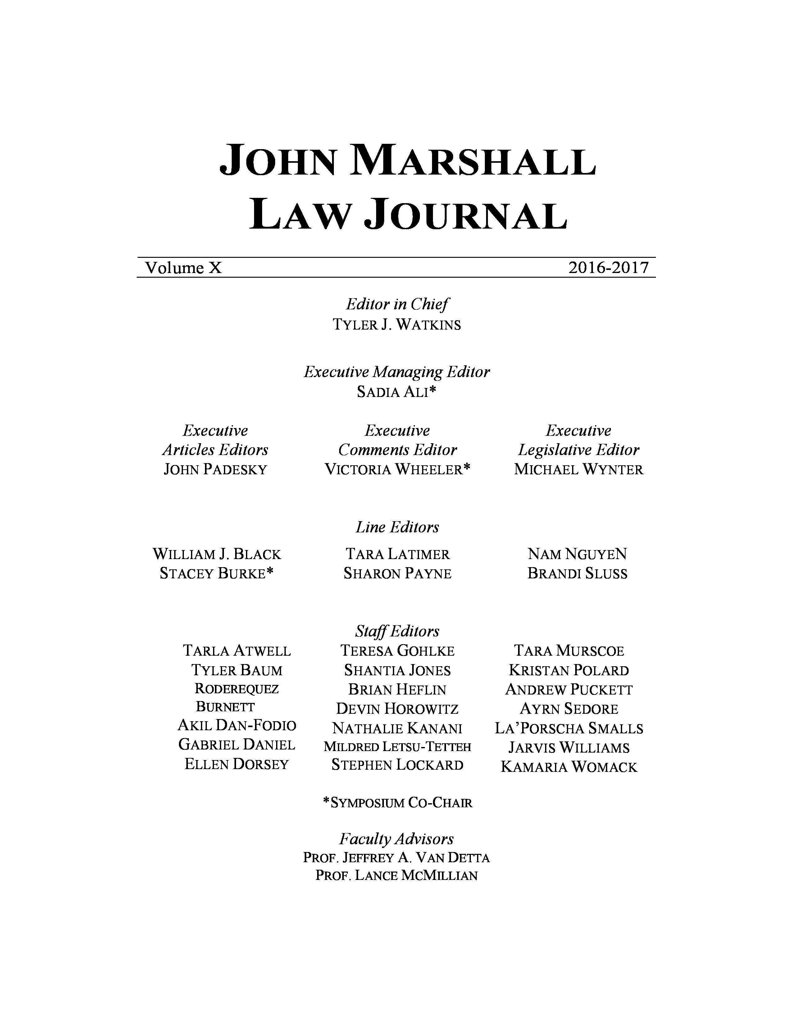 10-1_JMLJ_Masthead-page-0
