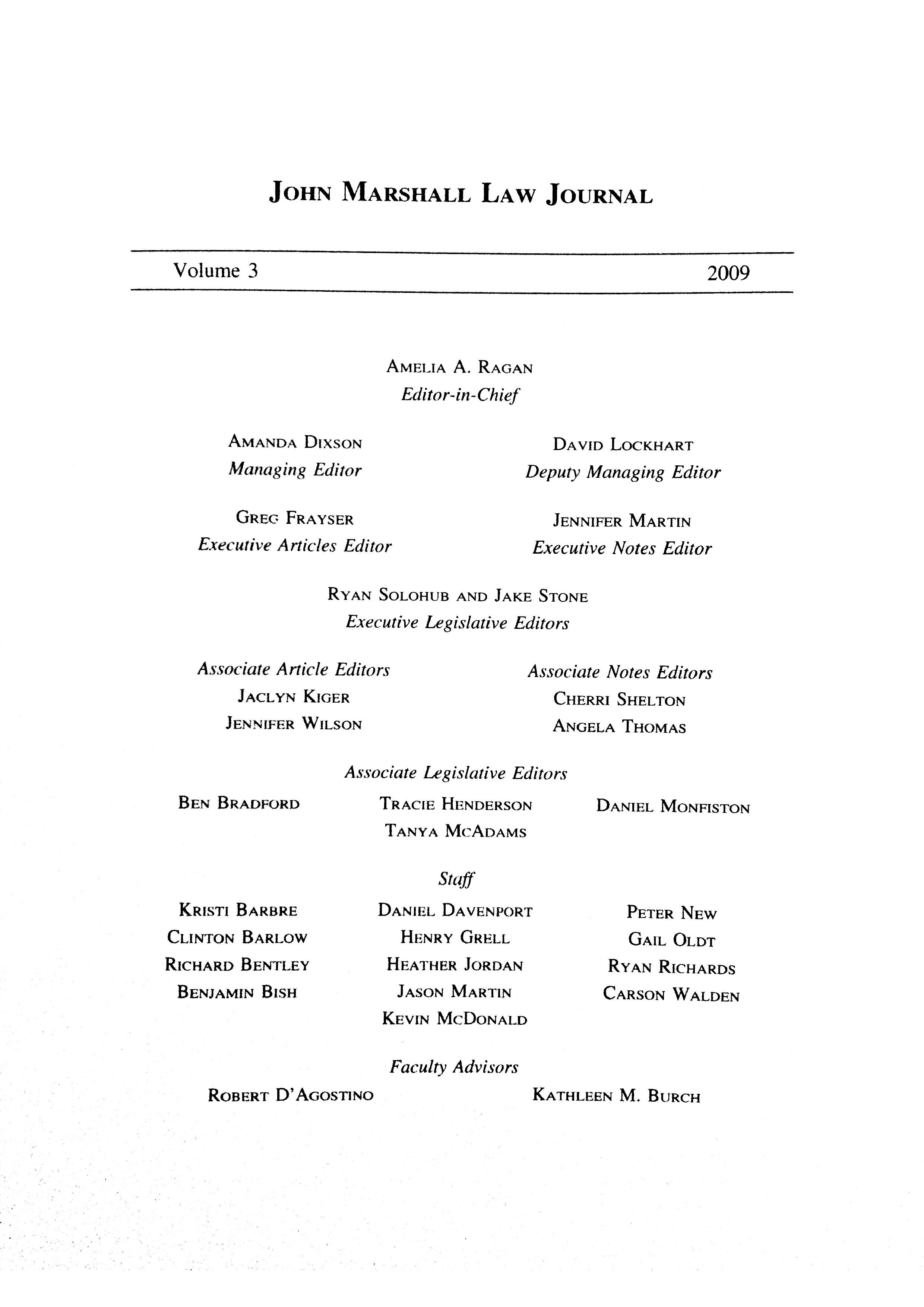 3-1_JMLJ_Masthead-page-0
