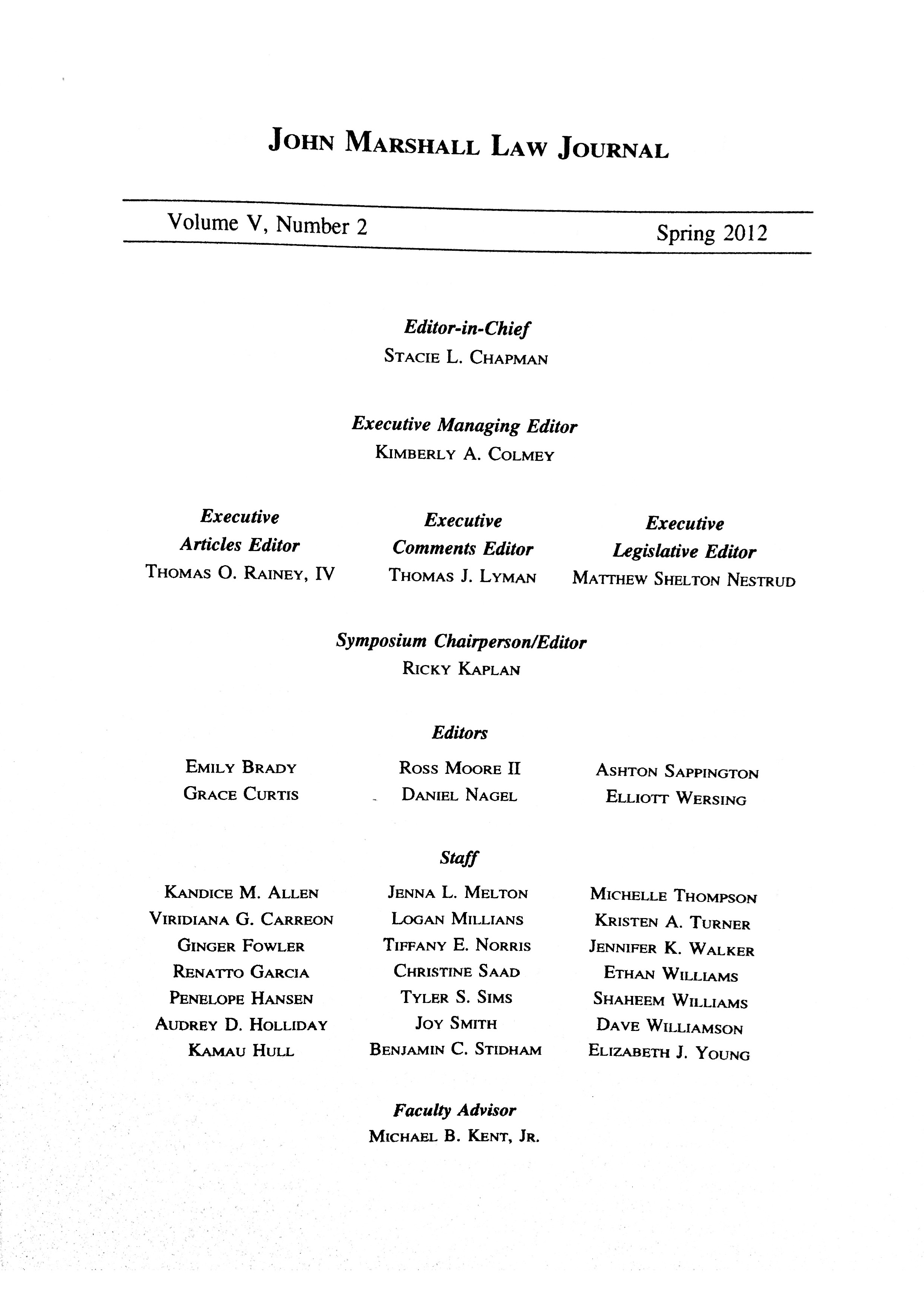 5-2_JMLJ_Masthead-page-0