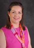 Kathleen M. Burch