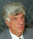 Robert D`Agostino
