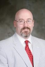 M. Scott Boone