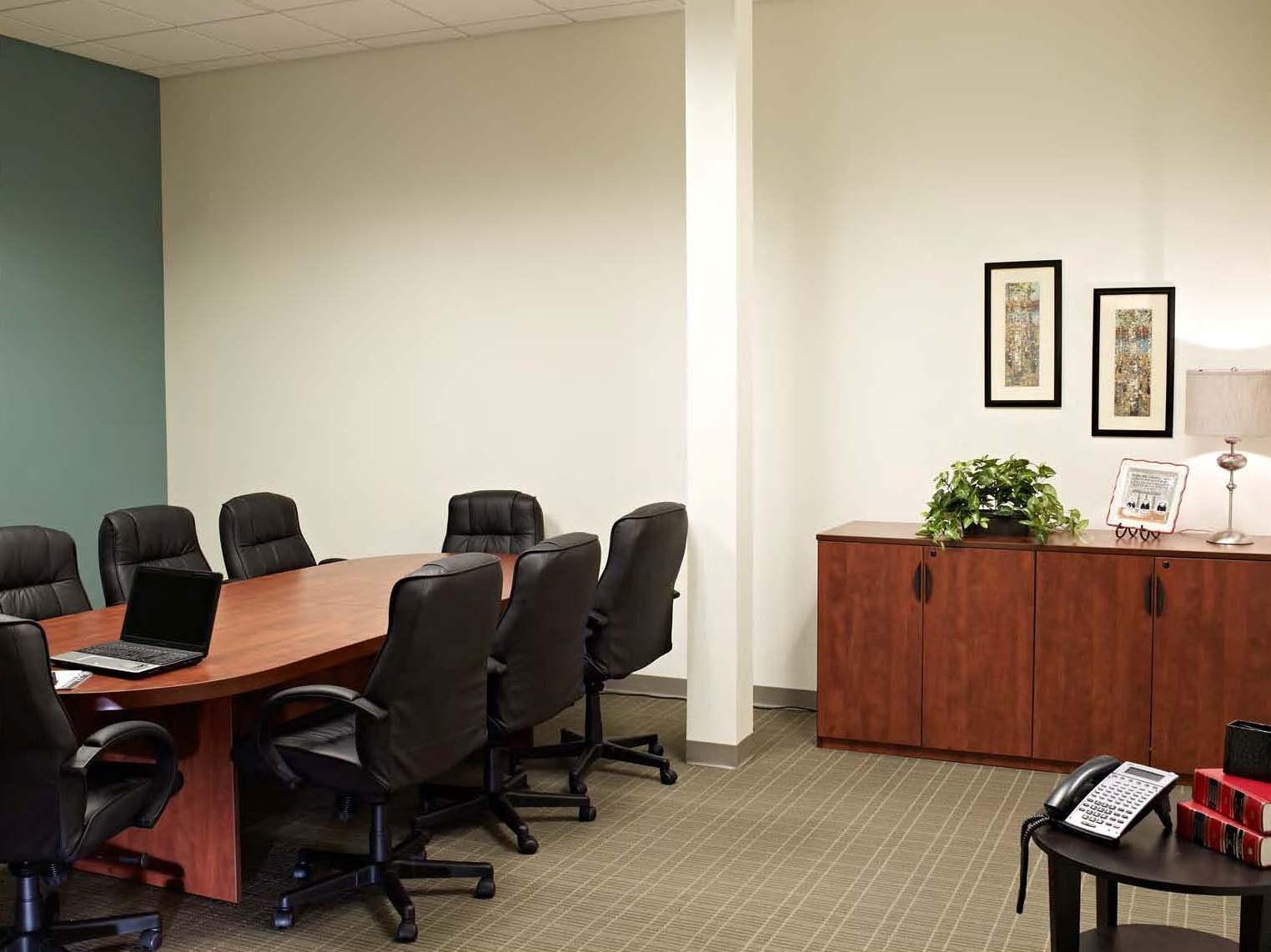 John Marshall Law School Atlanta >> Meeting & Conference Rooms - Atlanta's John Marshall Law School
