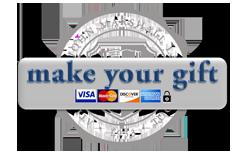 Make Your Gift