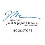 AJMLS Bookstore