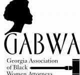 GABWA-Full-Logo