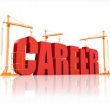 career_development3