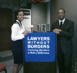 LawyersWithoutBorders