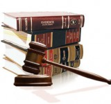 law_books_2