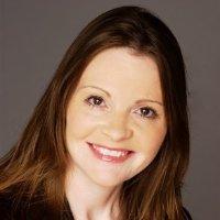 Erin Corken