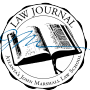 AJMLS Law Journal Elects 2021-2022 Editorial Board for Volume 15