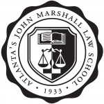 Prospective Student Information Session @ Blackburn Conference Center at Atlanta's John Marshall Law School