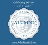 Alumni Screen Background