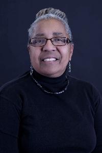 Dr. Bridgett Ortega