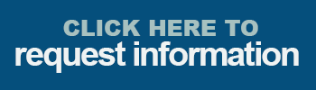 button-request-information