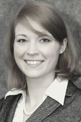 Danielle Hildebrand