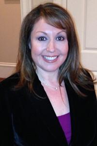 Elizabeth M. Jaffe