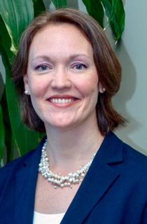 Heather Ryfa