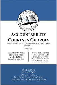 ff226612cf9 Top News Archives - Atlanta s John Marshall Law School