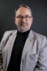 Jeffrey A. Van Detta