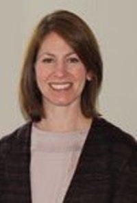 Joanna B. Apolinsky