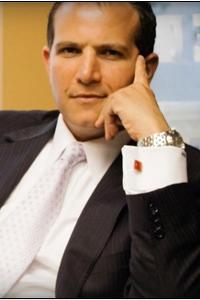 Joe Habachy