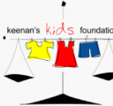 Keenan Kids Foundation