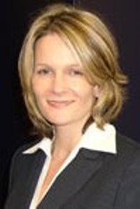 Lisa Tripp