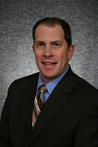 Michael Loudenslager