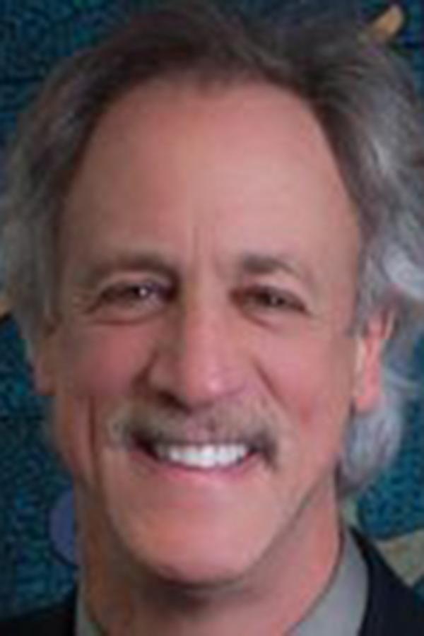 Martin L. Ellin