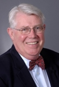 B. Michael Mears