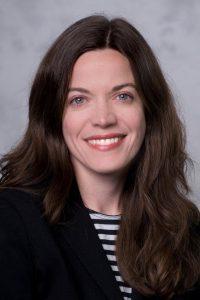 Nancy E. Millar