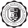 Atlanta's John Marshall Law School Remains Approved ABA Law School, Seeks Non-Profit Status