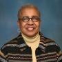 AJMLS Leadership: A Re-introduction to Dr. Bridgett Ortega, Associate Dean of Career Services and Professional Development