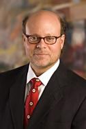 Randall Kessler