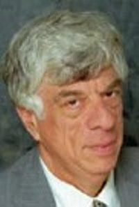Robert D'Agostino