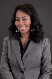 Sheryl Harrison-Mercer
