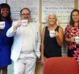 Atlanta Legal Experts Radio Interview