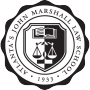 AJMLS Professors and Associate Dean to Chair and Participate in 25th Annual U.S. Supreme Court Update