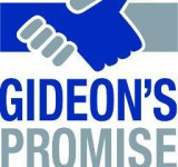 Gideon's Promise Summer Law Clerk Program