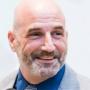 Professor Jonathan Rapping Receives The University of Chicago Alumni Professional Achievement Award