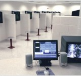 video visitation in prisons